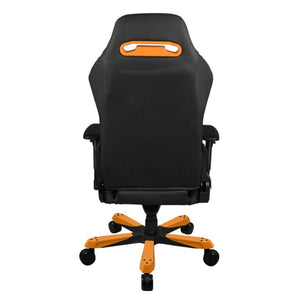 DXRacer OH/IS166/NO Iron Series Gaming Chair