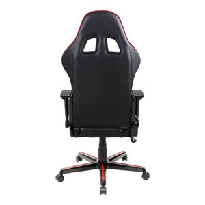 DXRacer OH/FH08/NR Black/Red Formula Series Gaming Chair