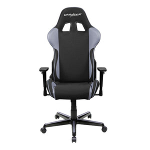 DXRacer OH/FH11/NG Black/Gray Formula Series Gaming Chair