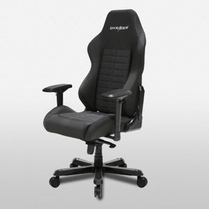 DXRacer OH/IS132/N Iron Series Gaming Chair