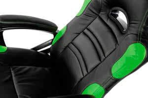 Enzo Gaming Chair Chairs Arozzi