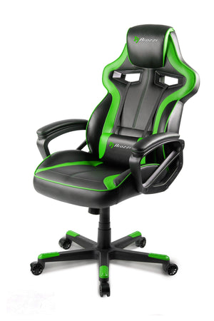 Milano Gaming Chair - Racer Gaming Chairs