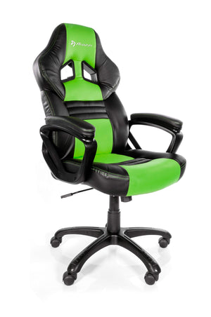 Monza Gaming Chair - Racer Gaming Chairs