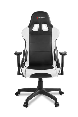 Verona V2 Gaming Chair - Racer Gaming Chairs