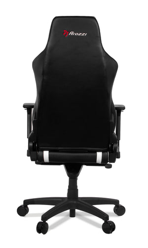 Vernazza Gaming Chair - Racer Gaming Chairs
