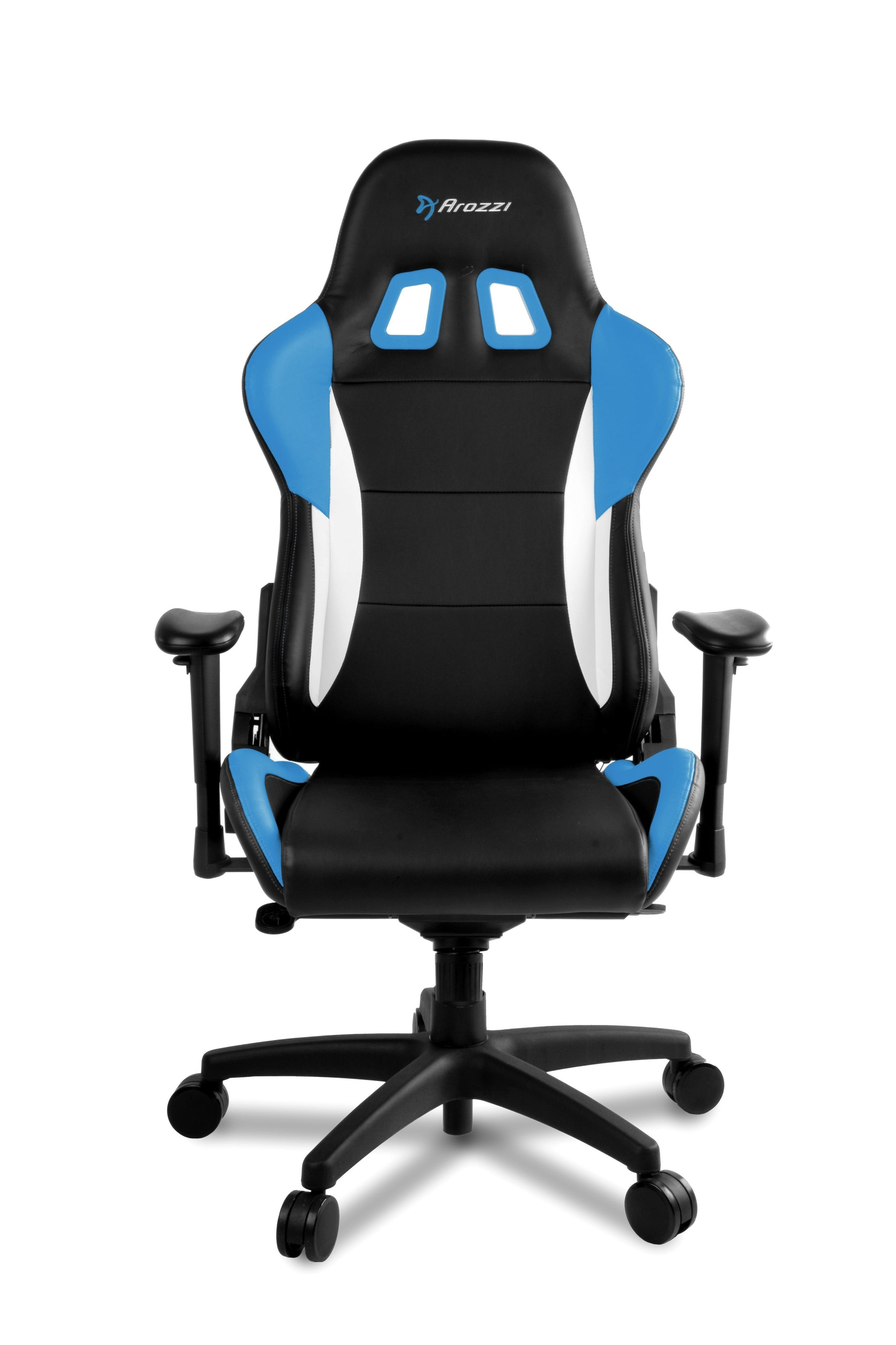 Verona Pro V2 Gaming Chair Racer Gaming Chairs