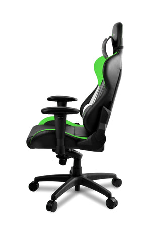 Verona Pro V2 Gaming Chair - Racer Gaming Chairs