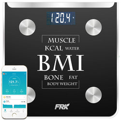 BMI Digital Bathroom Smart Scale
