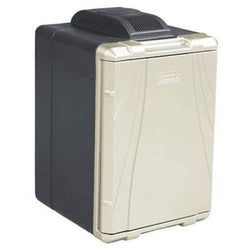 Coleman Portable Travel Refrigerator