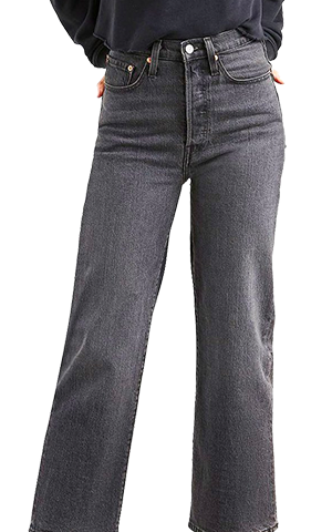 d21888dcec Jeans mujer