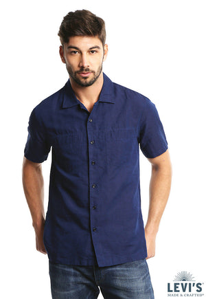 Levi's® Made & Crafted ™ Riviera Shirt