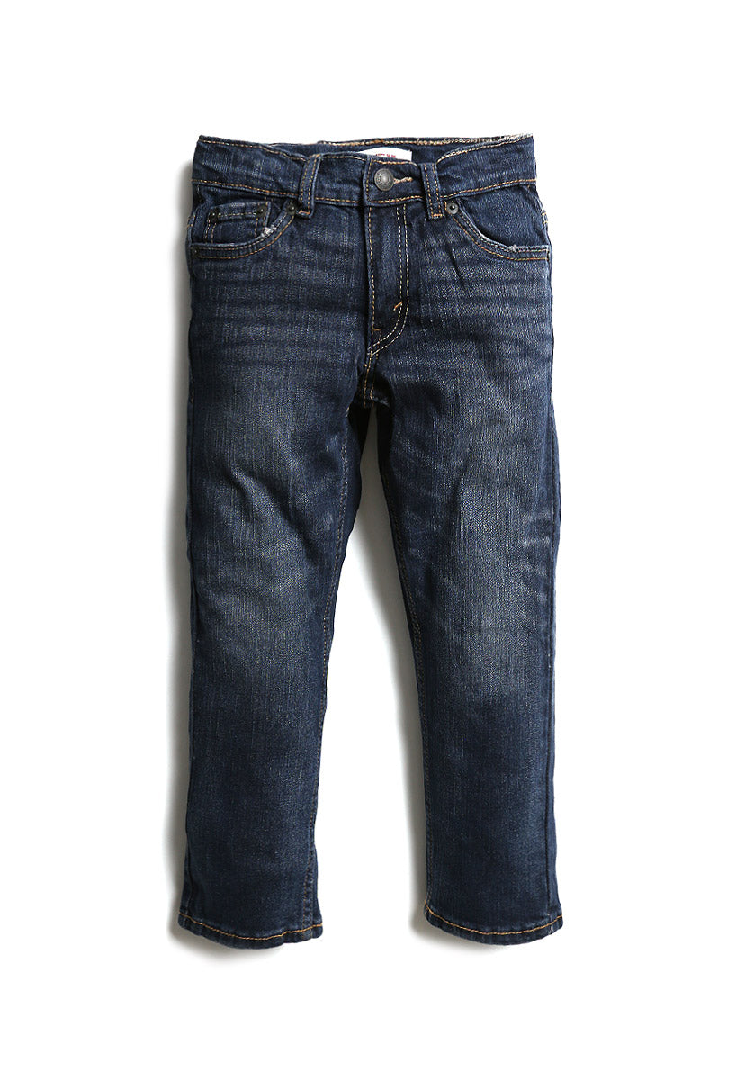 Boys (4-7A) 511™ Slim Fit