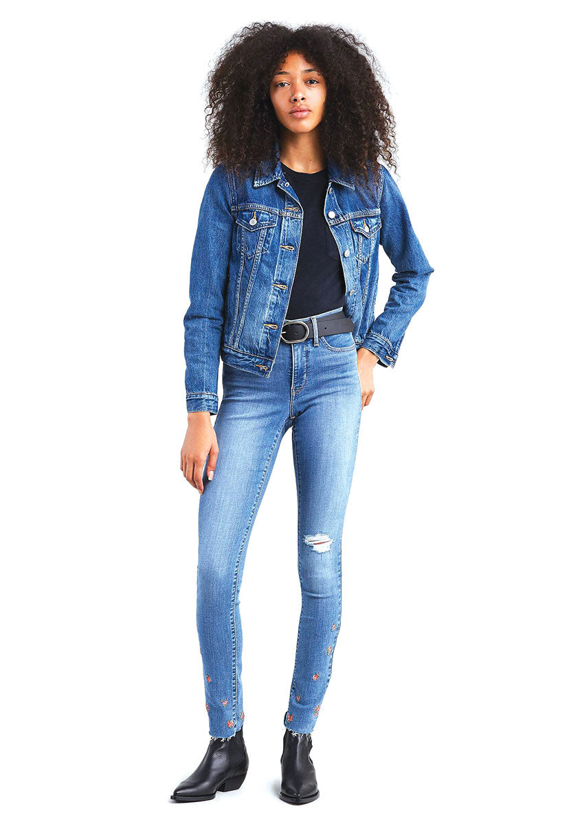 311 Levi's® Shaping Skinny