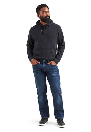 559™  Levi's® Relaxed Straight Big & Tall