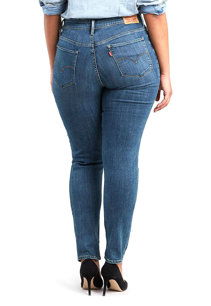 311 Levi's® Shaping Skinny Plus