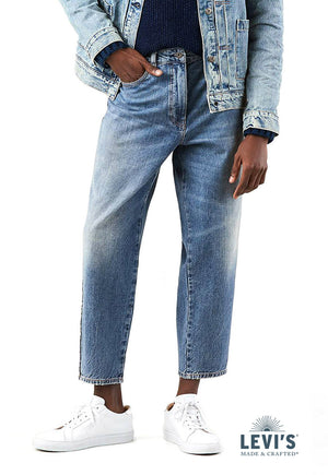 Draft Taper Levi's® Made & Crafted™