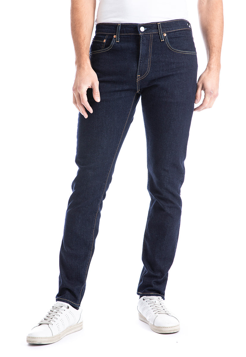 512™ Levi's® Slim Taper Fit