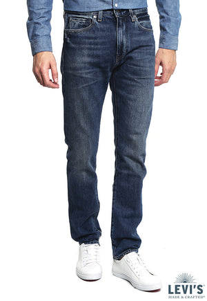 Tack Slim Levi's® Made & Crafted ™ Selvedge