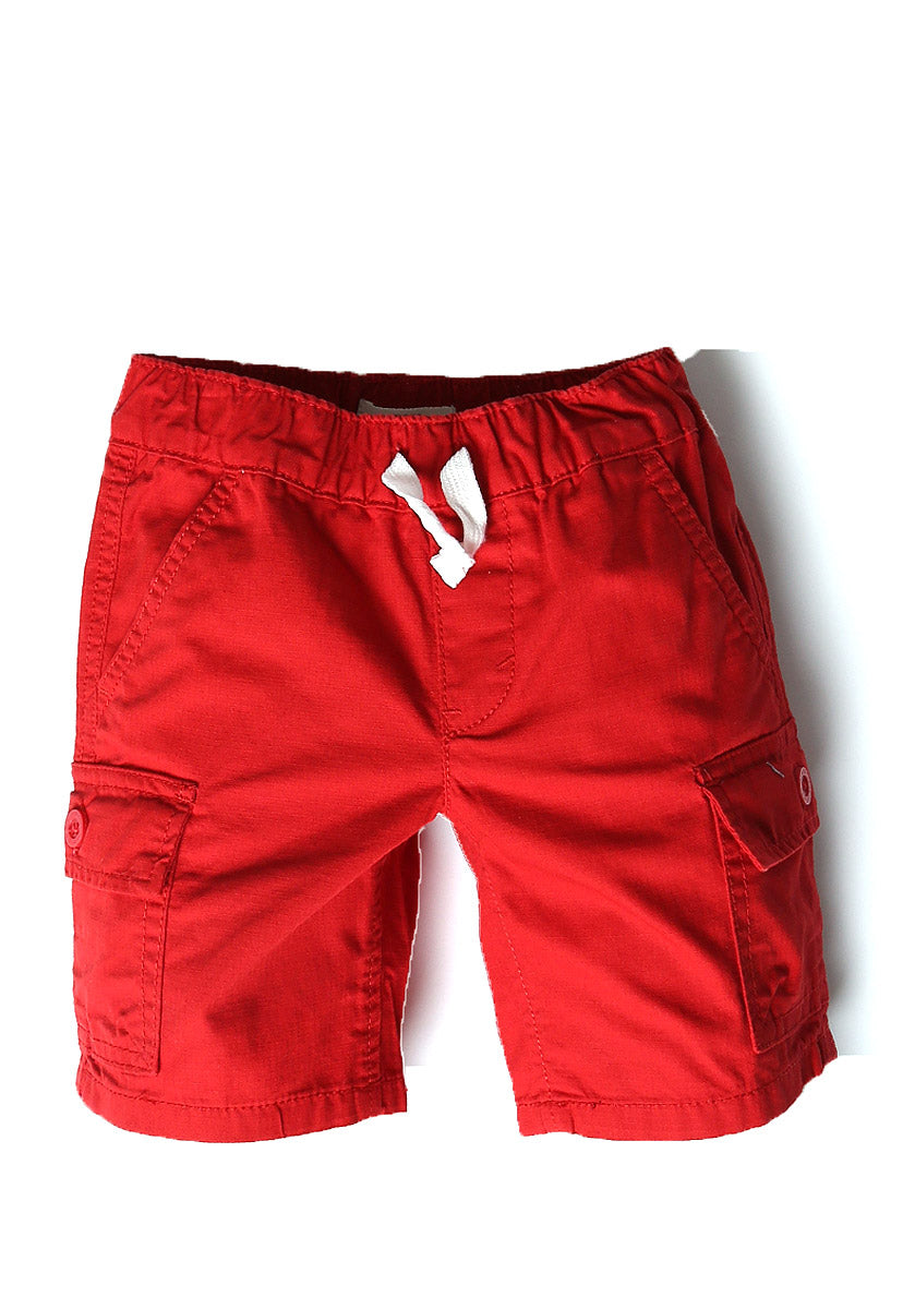 Belcrest Cargo Short