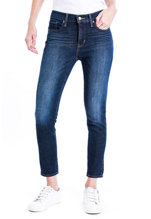 311 Levi's® Shaping Ankle Skinny