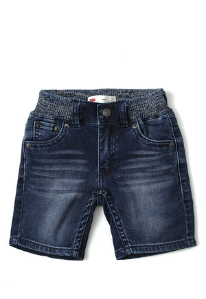 Short No Super Chill Short Y8502 M70