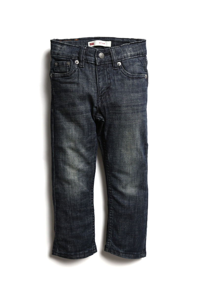 d94938814d17b Toddler (2-3XA) 511™ Slim Fit - Levis