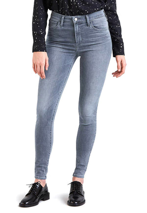 720™ High Rise Super Skinny