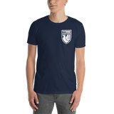 Titan Chest T-Shirt