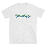[Gundam], [Shirt] - Super Wasabi