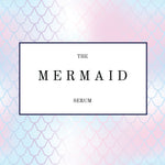 The Mermaid Serum (Intense Moisture surge)