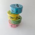 classiky : nancy seki : gym washi tape