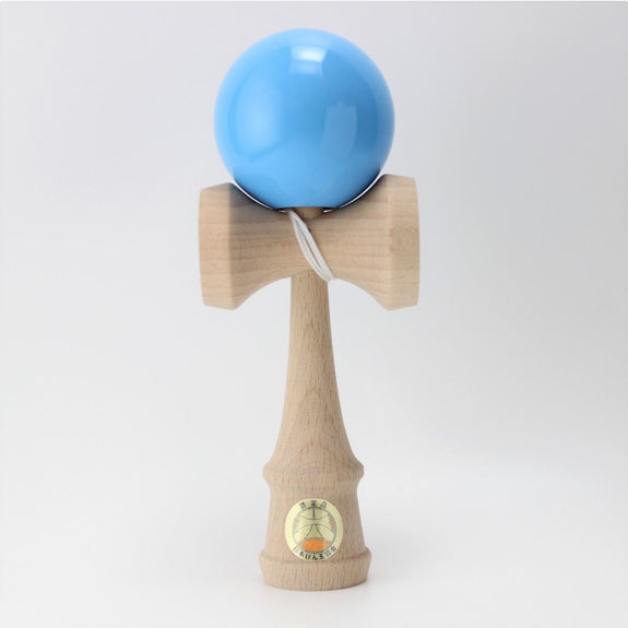 ozora kendama : light blue
