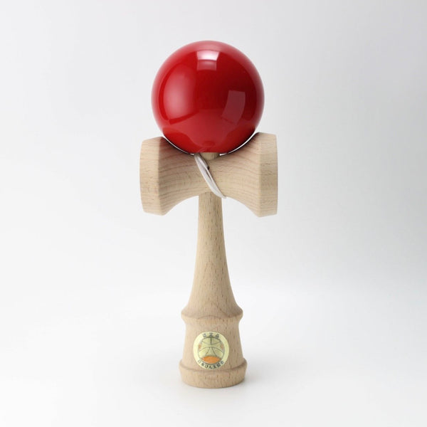 ozora kendama : red