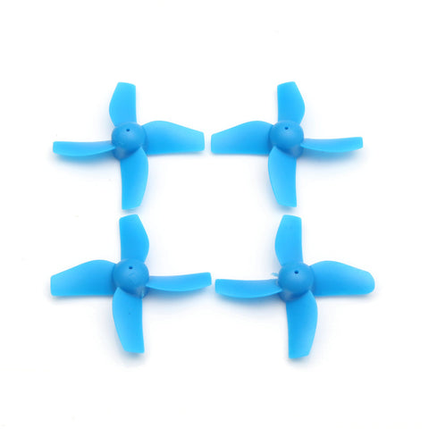 H36 Frame & Propellor Replacement Kit