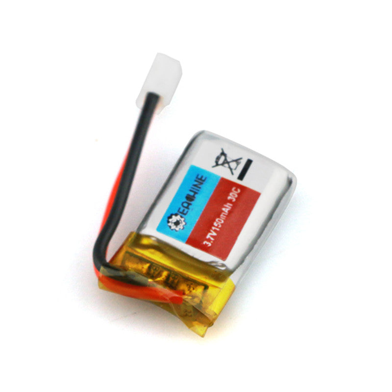 H36 Single Lipo High Performance Battery