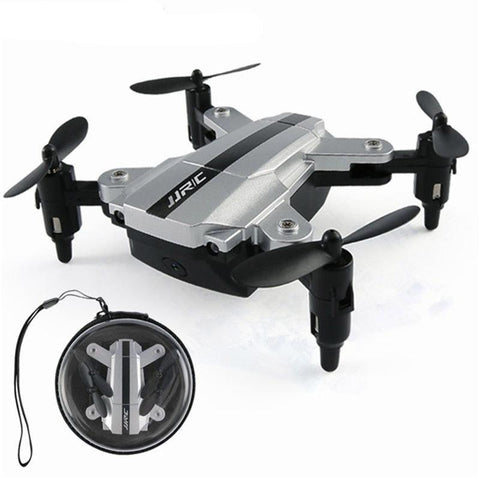H54W E-Fly Mini Foldable Drone