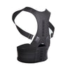 Image of Posture-Pro Back Relief Full Brace