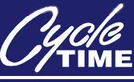 CycleTime Bike Shop Hamilton
