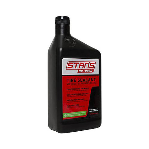 Stan's No Tubes Tyre Sealant