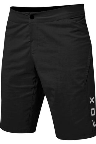 Fox Racing Ranger Short