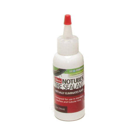 Stan's No Tubes Tyre Sealant 2oz