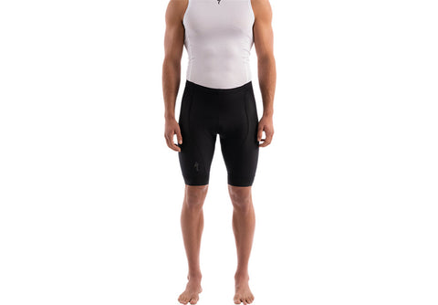 Specialized Men's RBX Shorts