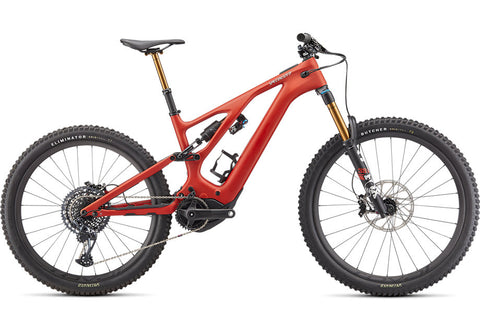 2022 Specialized TURBO LEVO PRO (call for availability)