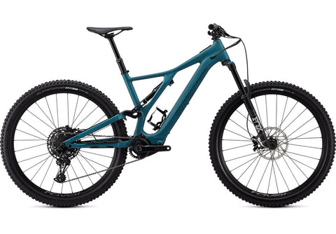 Specialized Turbo Levo SL Comp 2021 (Call for availability)
