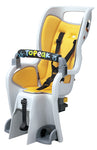 Topeak Baby Seat ll with Disc Rack