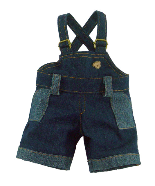 DUNGAREES 18``