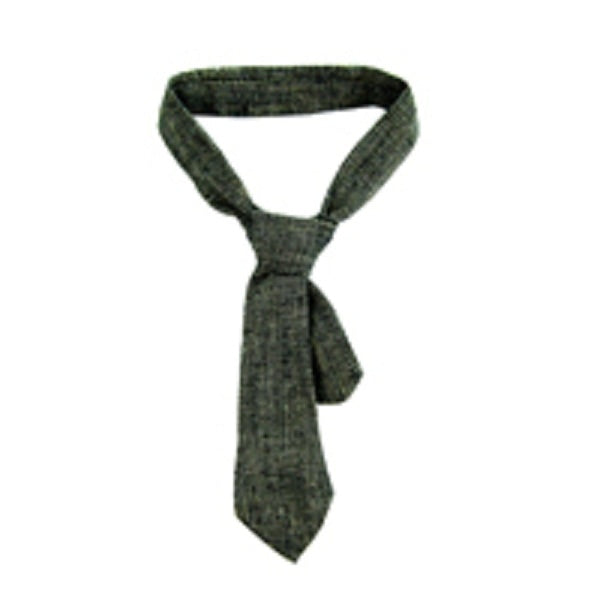 "NECKTIE 12"" ROMANTIC"