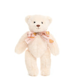 TEDDY HOUSE BONEKA TEDDY BEAR WILLY BEAR 10 INCHI