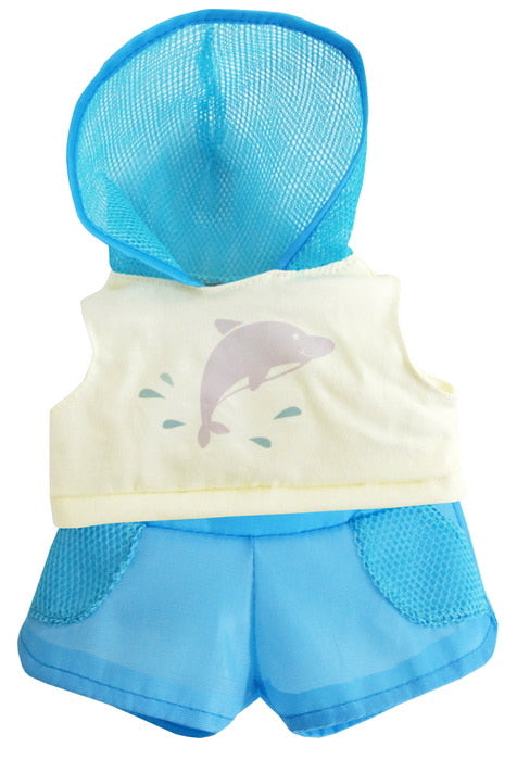 BEACH LOVER BOY SUMMER BEACH LOVER  12""