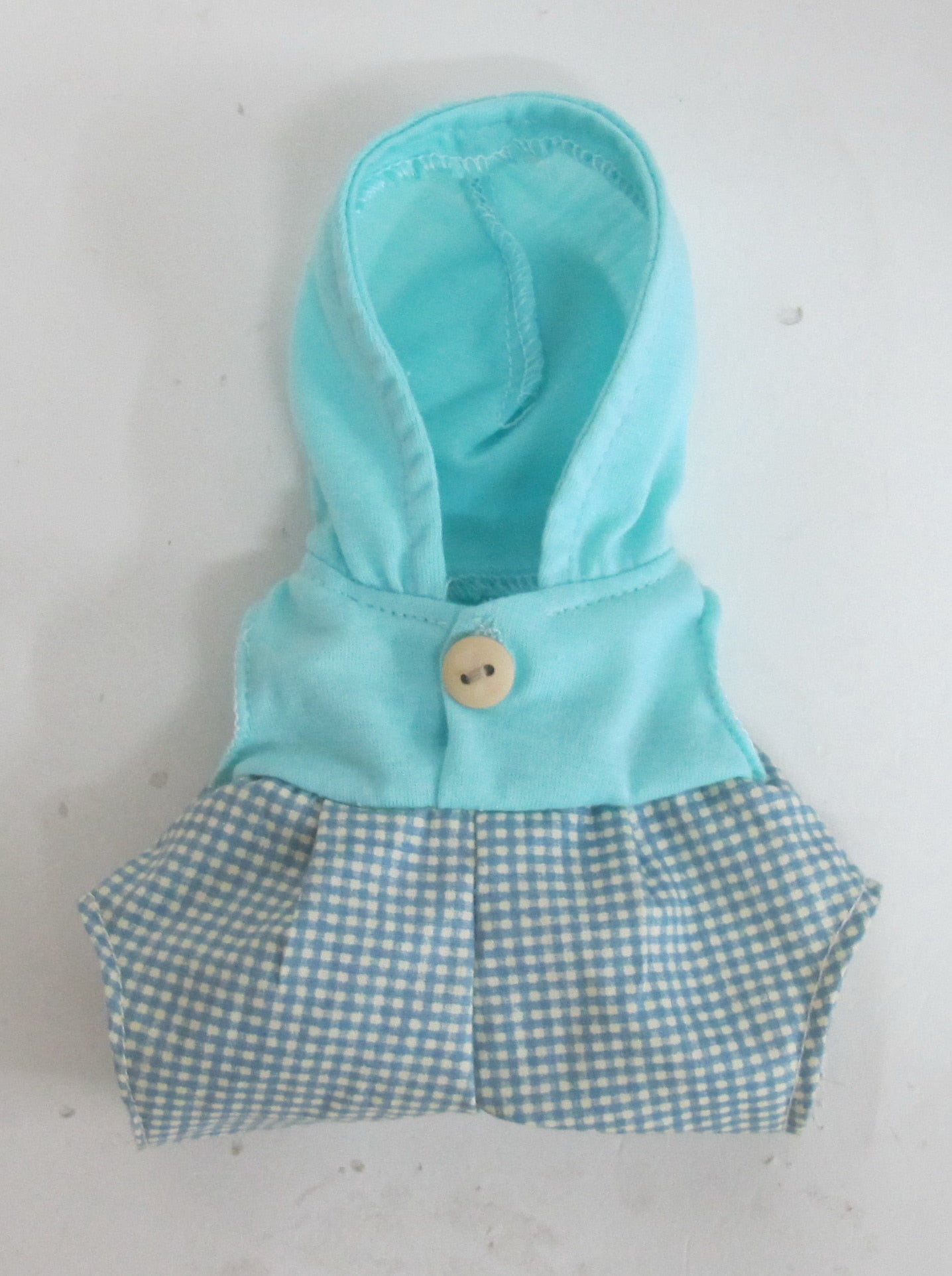 CASUAL SET ADDITIONAL MINT 05""